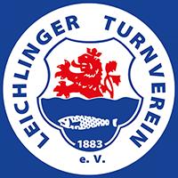 Logo LTV