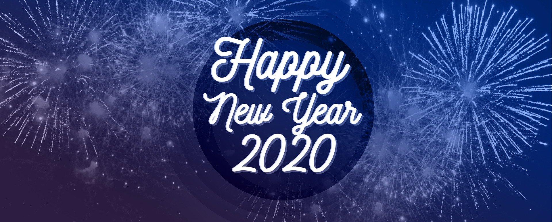 2020-LTV